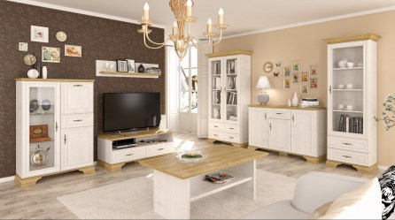 Iris_living_room_anders_fredville_CR-e1571733290301