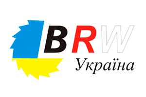 BRW Украина