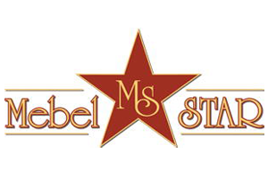 Mebel star