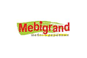 Mebigrand