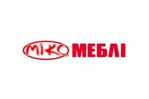 Mixmebel