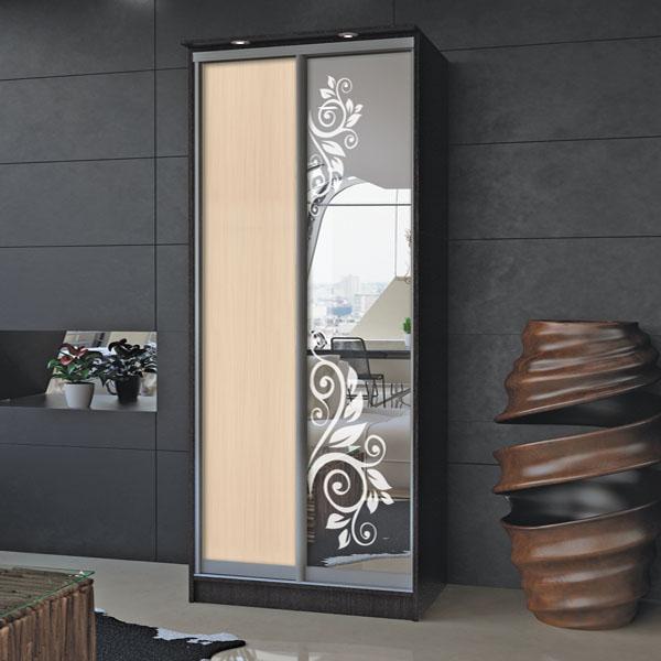 шкафы купе 900 09 м шкаф купе 900 дсп зеркало мебель стар
