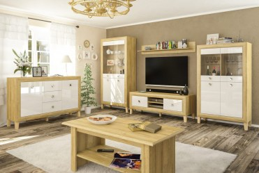 Dalia_living_room_v_inter